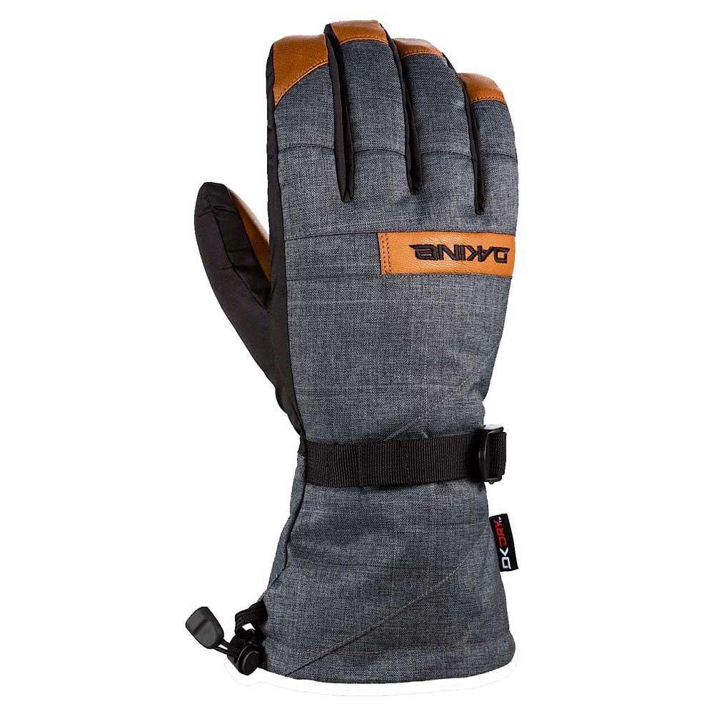 dakine-nova-gloves-xl-carbon