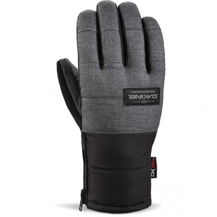 dakine-omega-gloves-l-carbon
