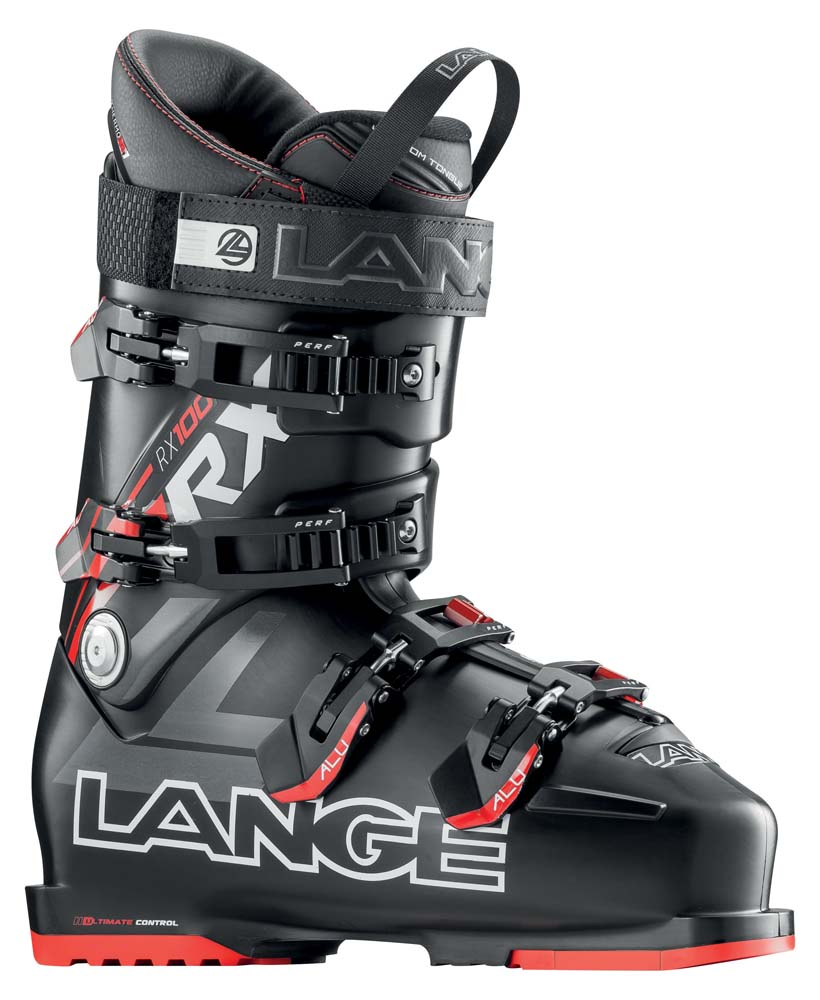 lange-rx-100-24-0-black-red