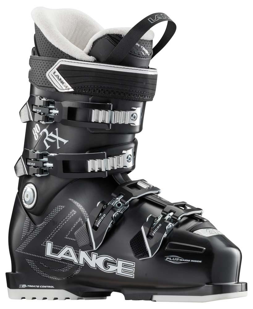 lange-rx-80-lv-woman-22-0-black