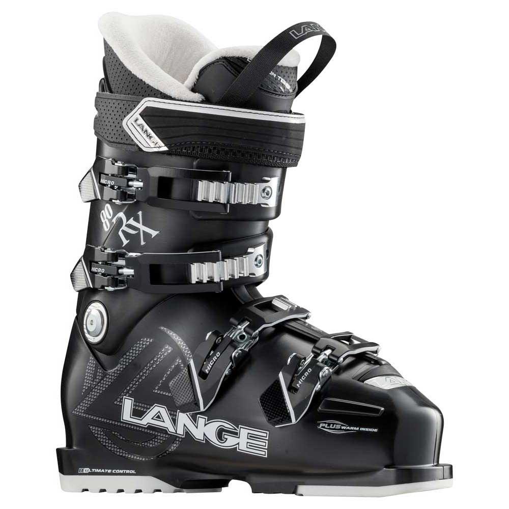 lange-rx-80-woman-22-5-black