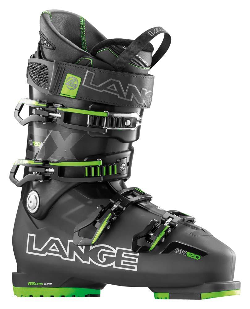 lange-sx-120-25-5-black-green