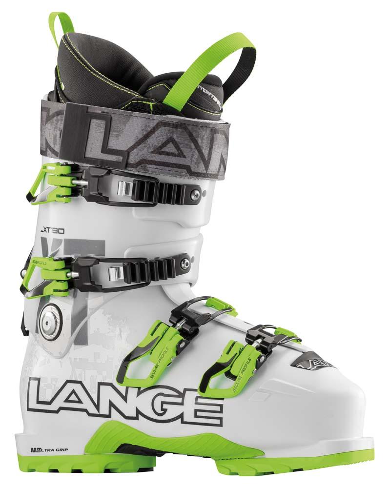 lange-xt-130-24-5-white-green