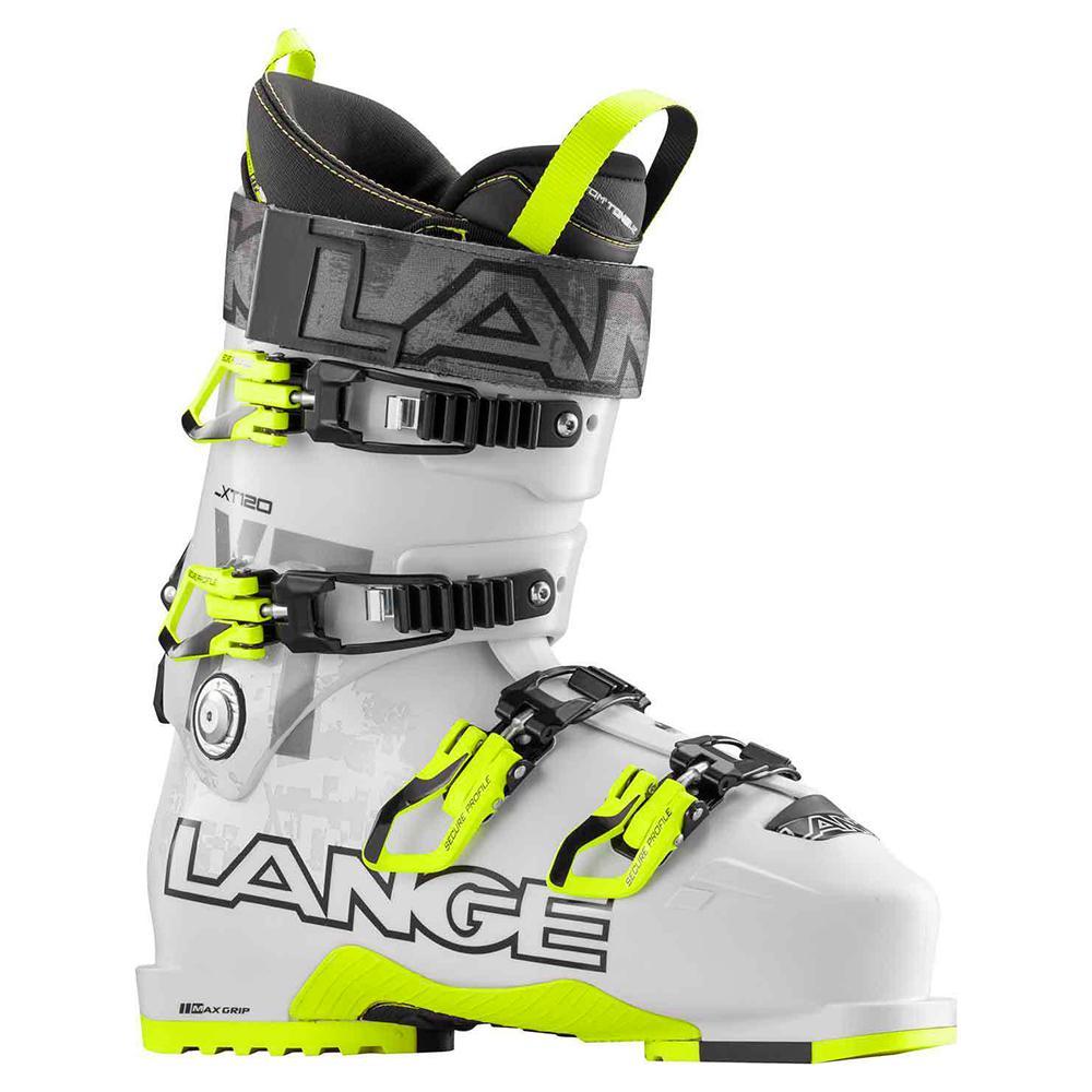 lange-xt-120-25-5-white-yellow
