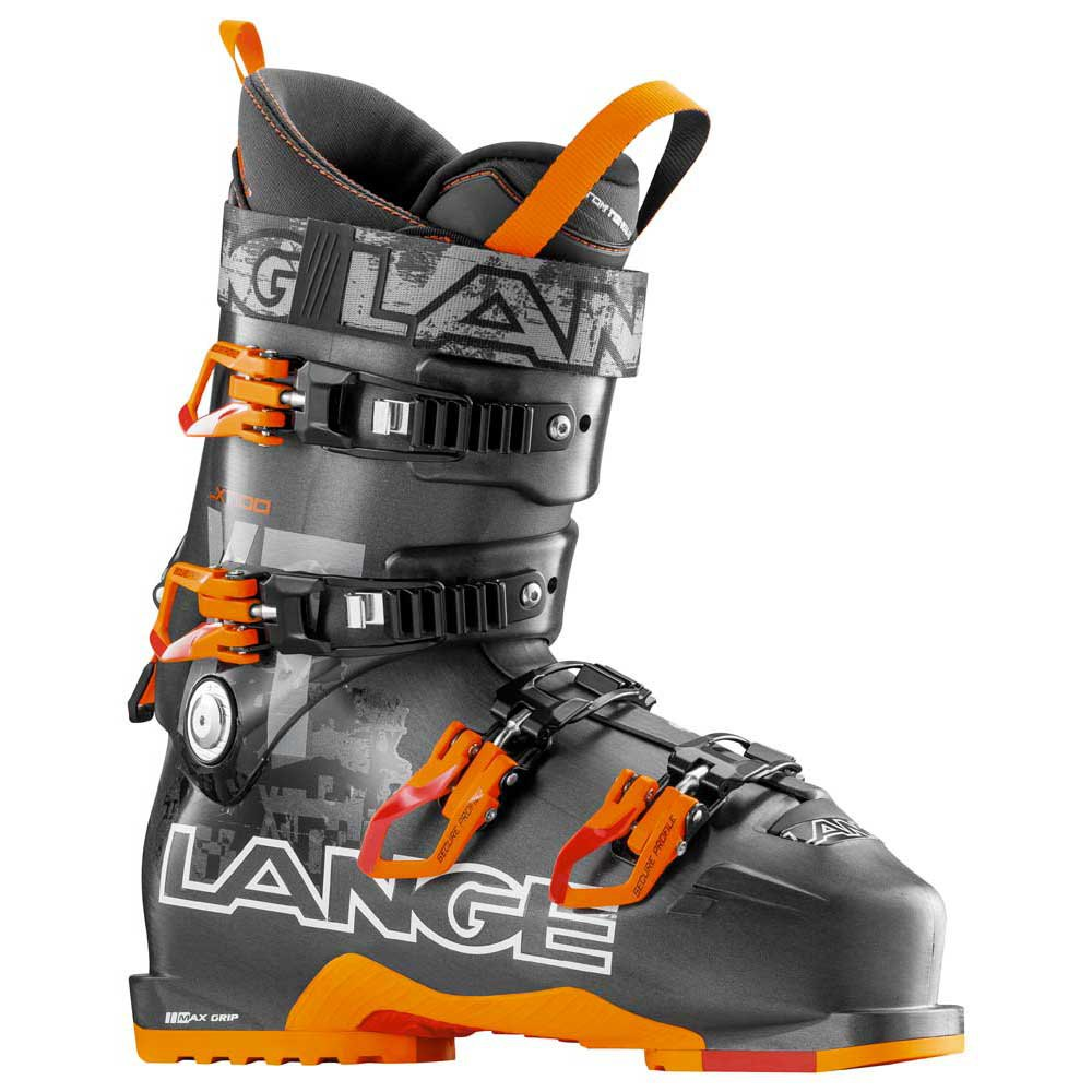 lange-xt-100-24-5-anthracite-orange