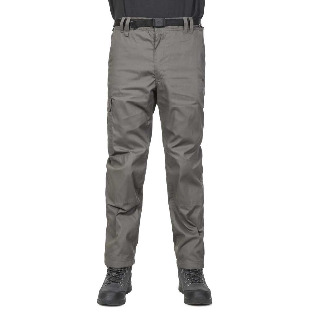 Trespass Clifton Thermal L Khaki