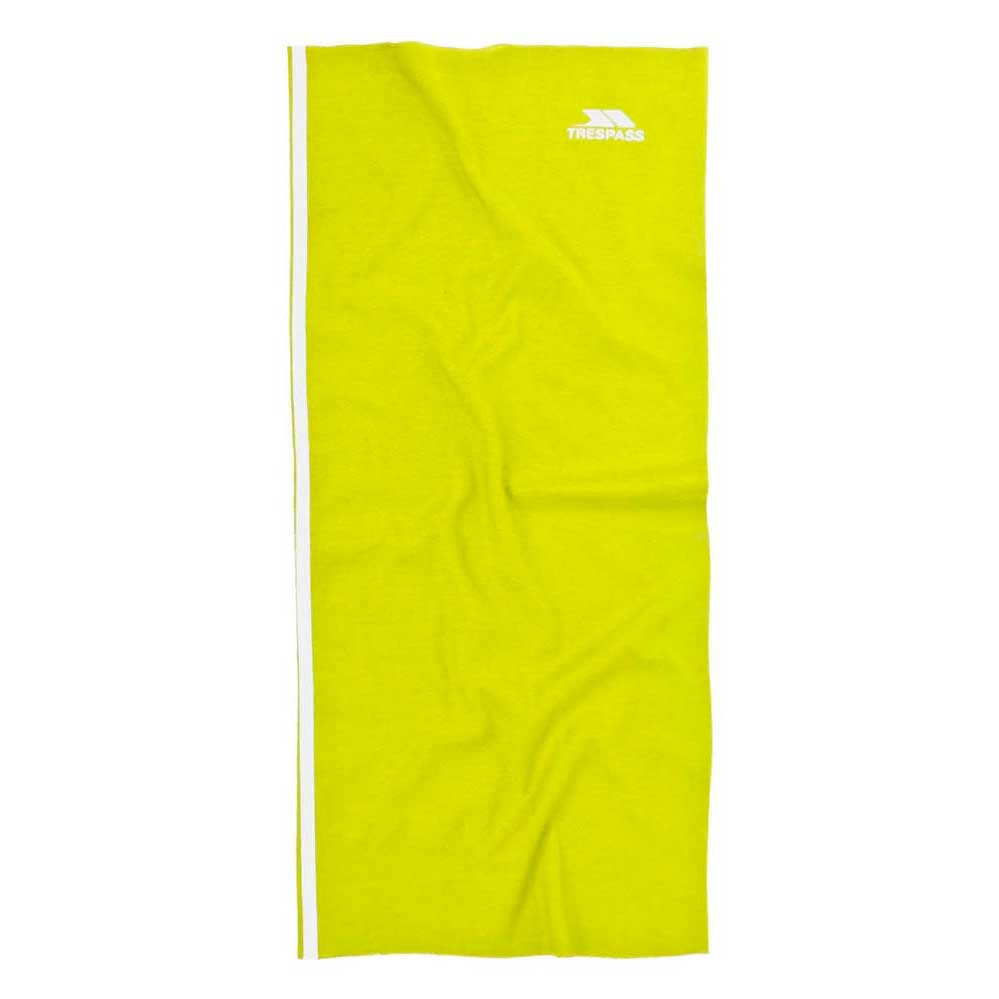 trespass-quay-neck-scarf-one-size-hi-visibility-yellow