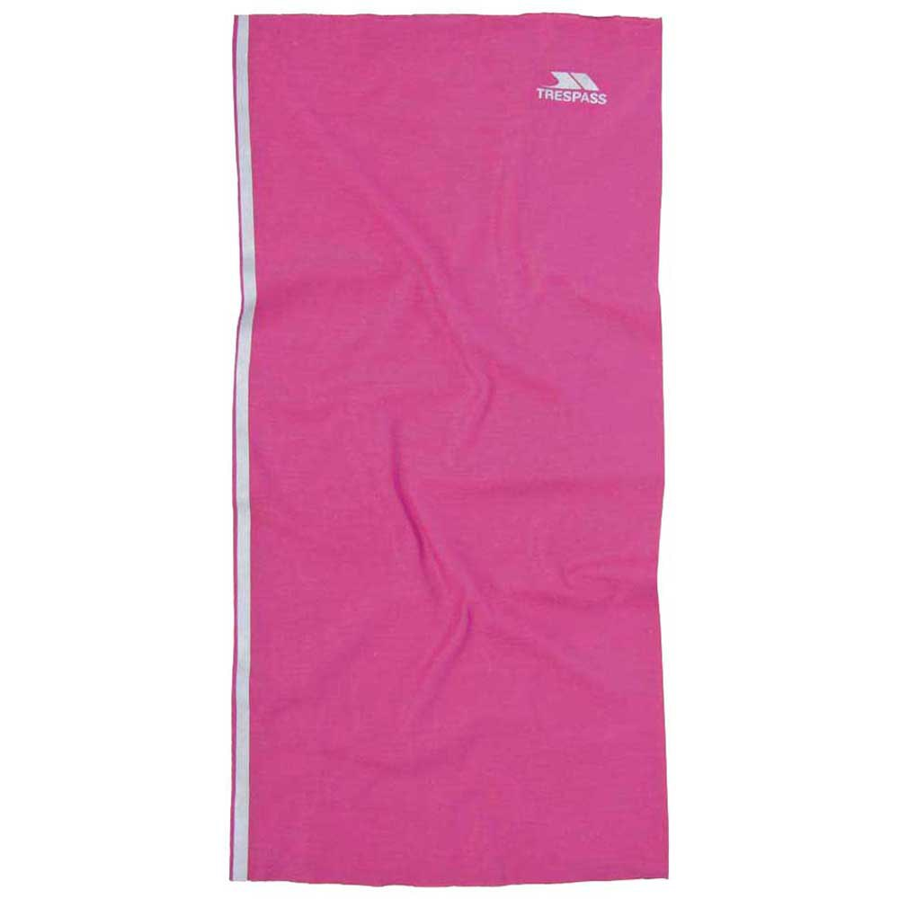 trespass-tattler-one-size-hi-visibility-pink