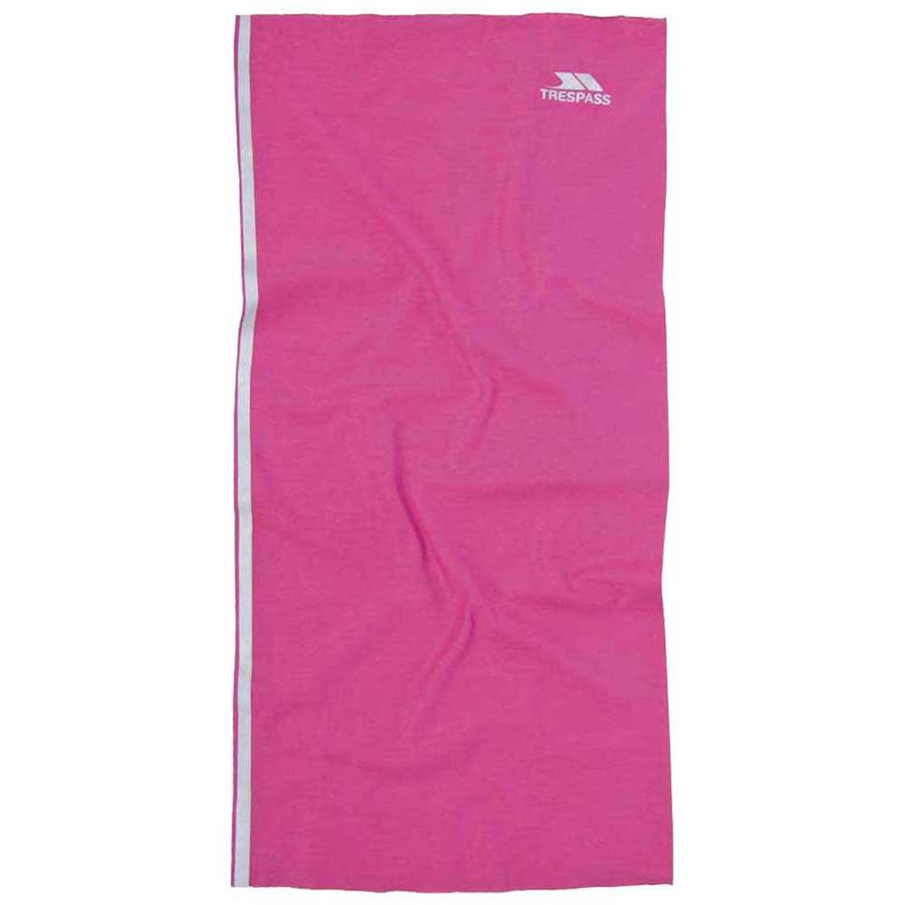 trespass-tattler-one-size-hi-visibility-pink