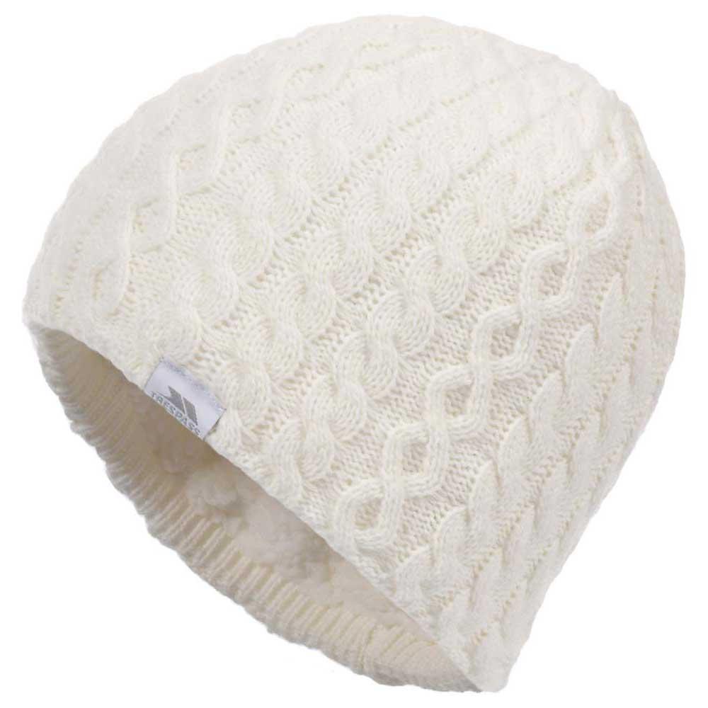 trespass-kendra-one-size-white