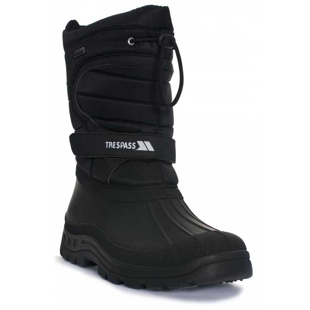 trespass-dodo-eu-37-black