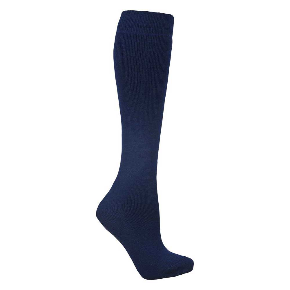 trespass-tubular-eu-37-46-navy-blue
