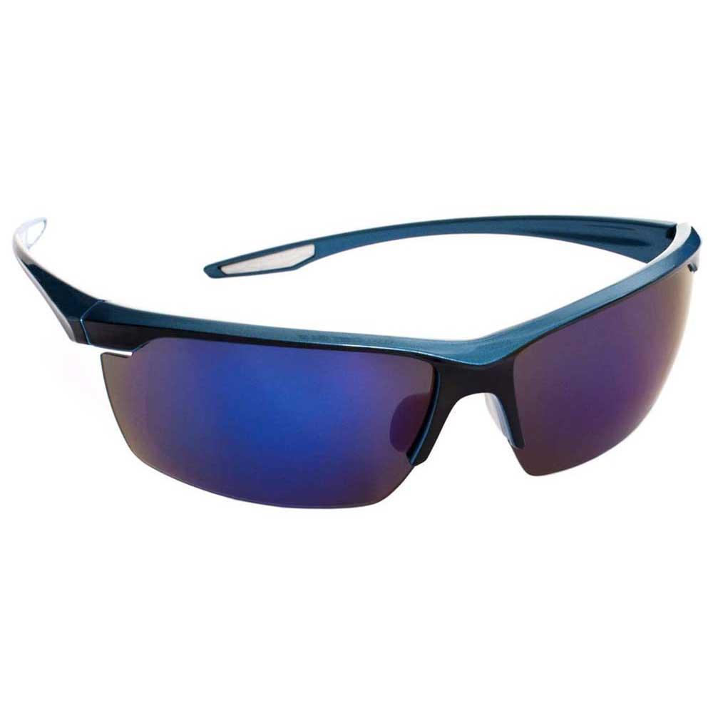 Trespass Sunglasses Hinter Sunglasses