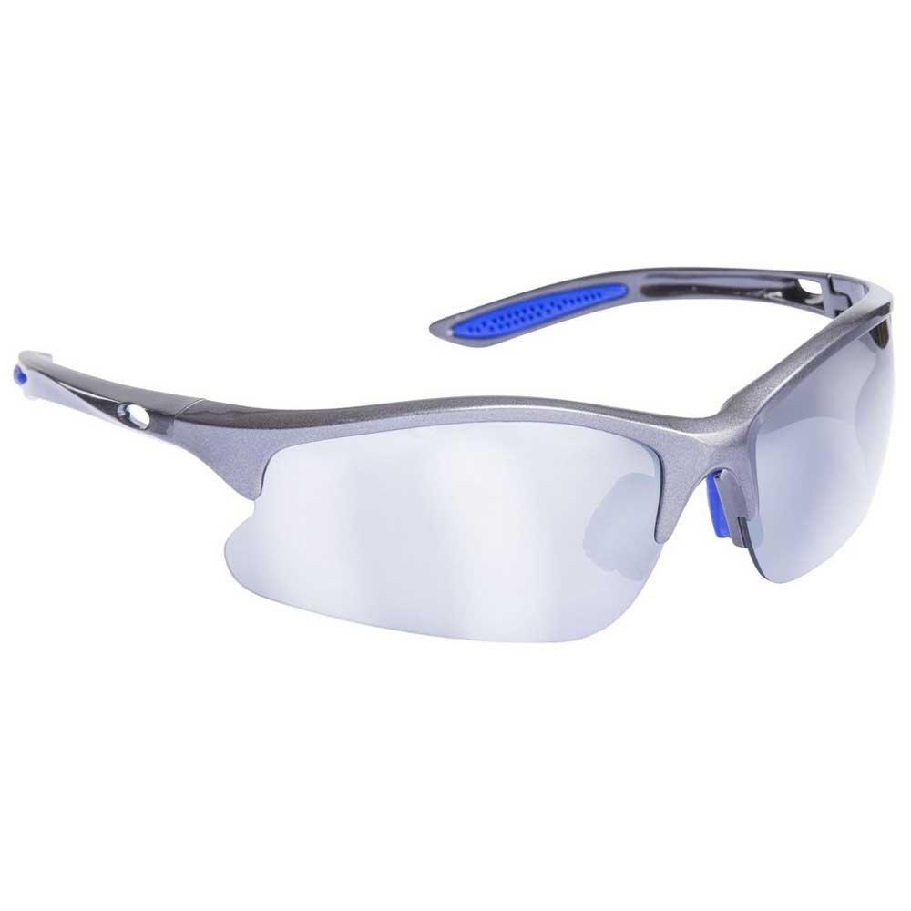 Trespass Sunglasses Mantivu