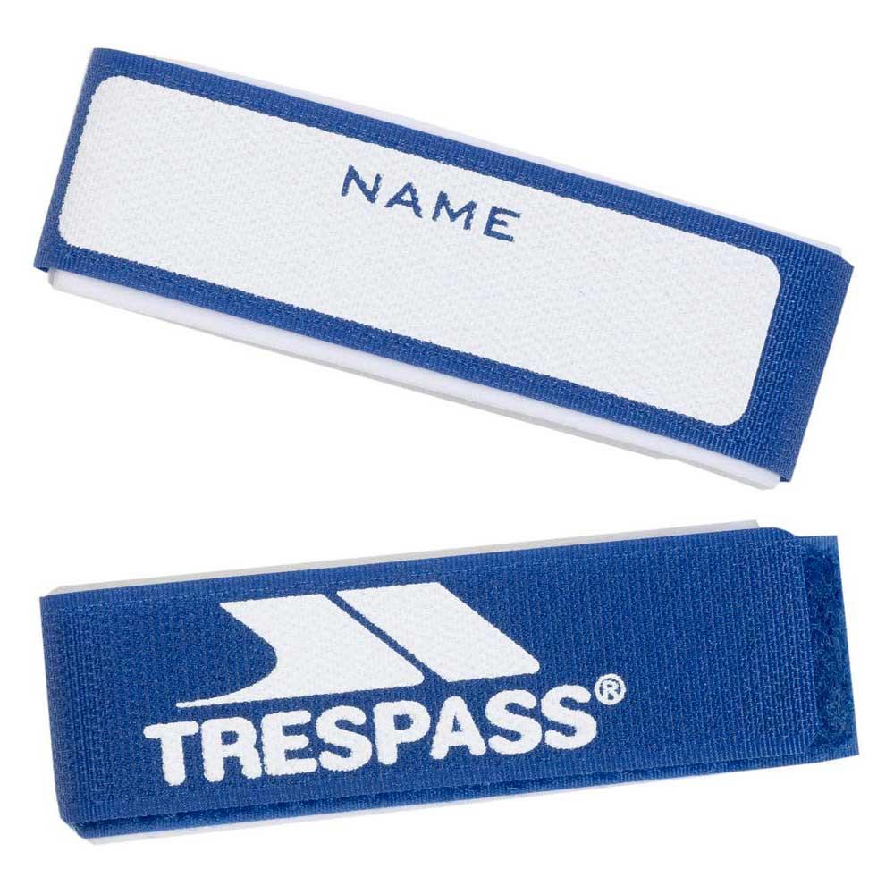 trespass-ski-ties-one-size-blue