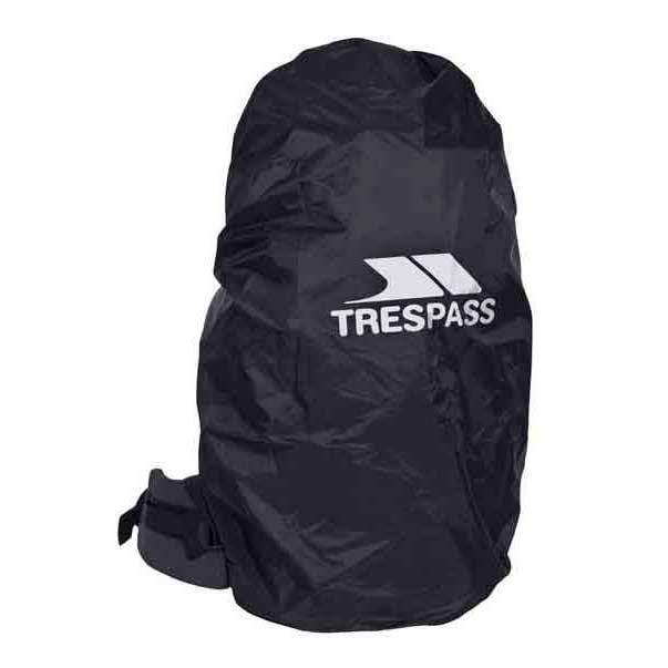 trespass-rain-rucksack-cover-60-75-liters-black