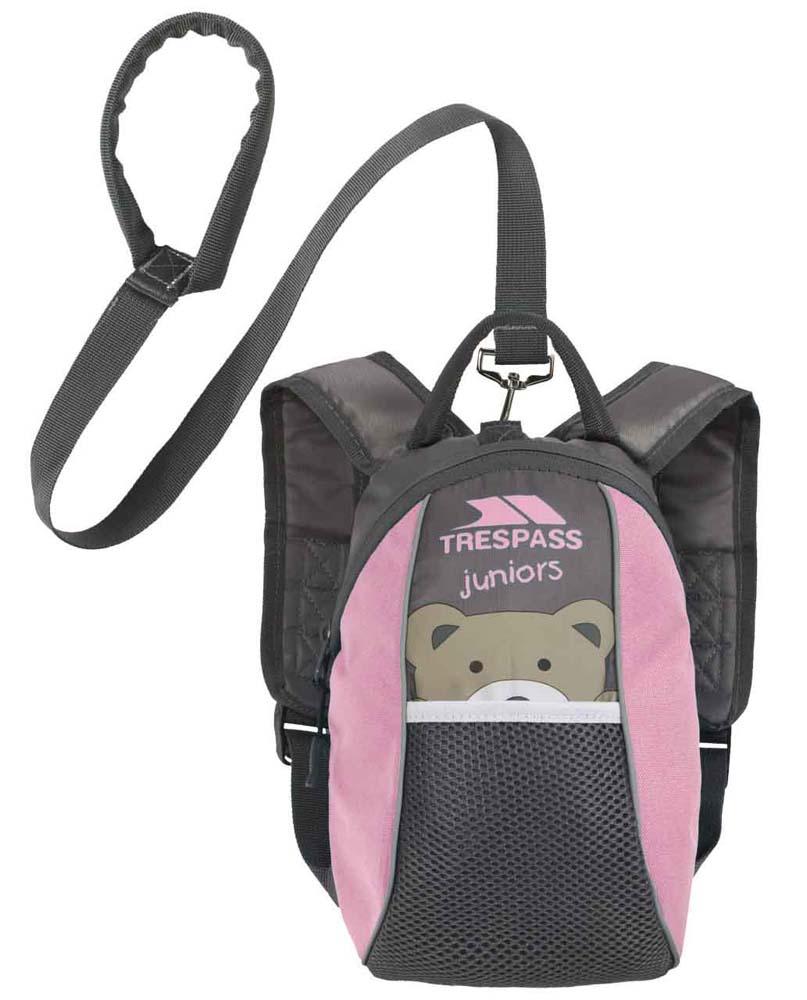 trespass-mini-me-babies-rucksack-babies-3l-one-size-pink