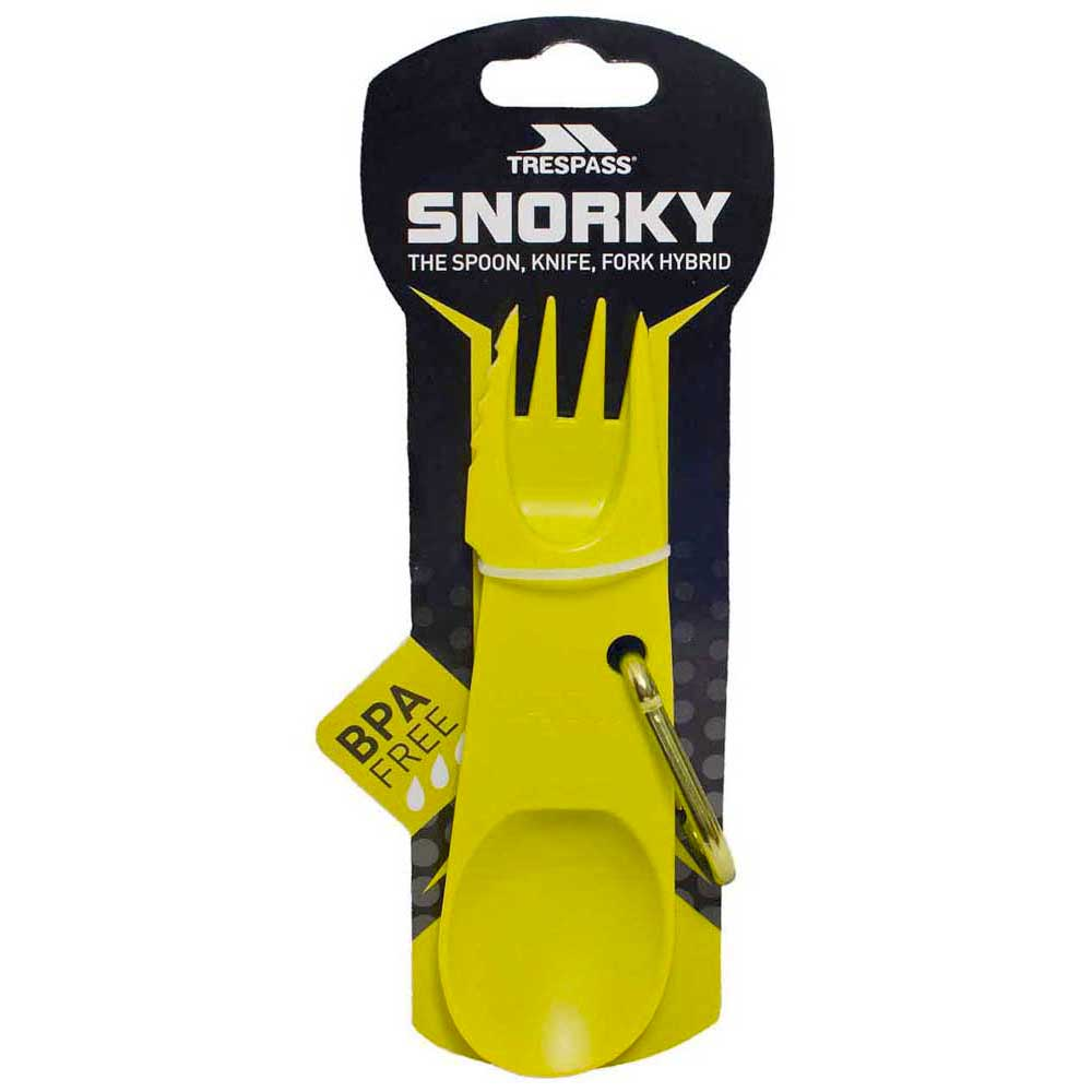 trespass-snorky-3-in-1-one-size-green
