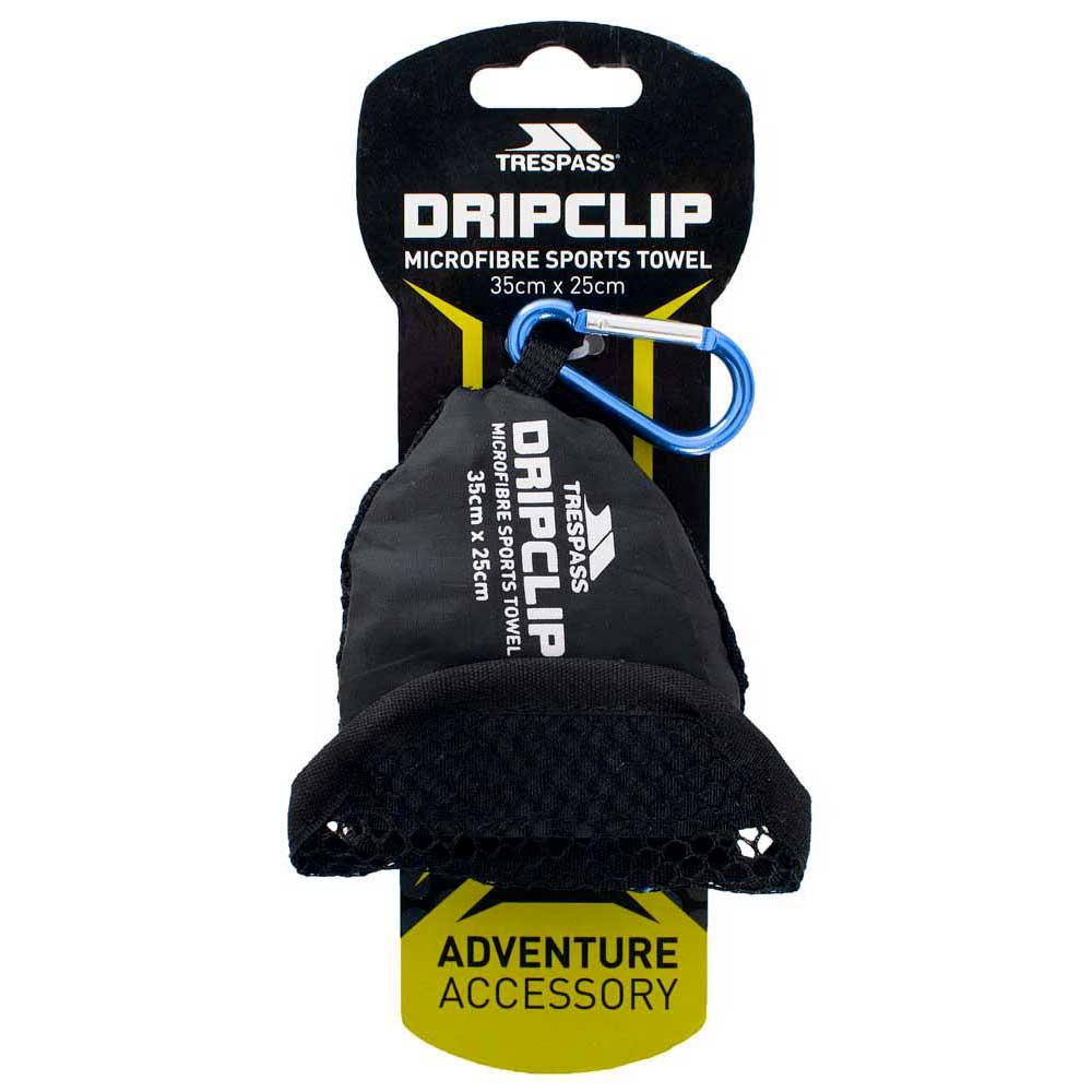 Trespass Dripclip One Size Blue