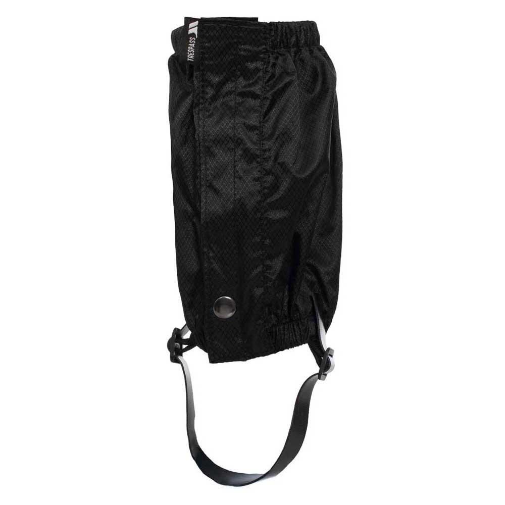 Trespass Knoydart One Size Black