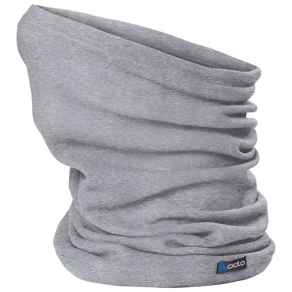 Odlo Warm One Size Grey Melange