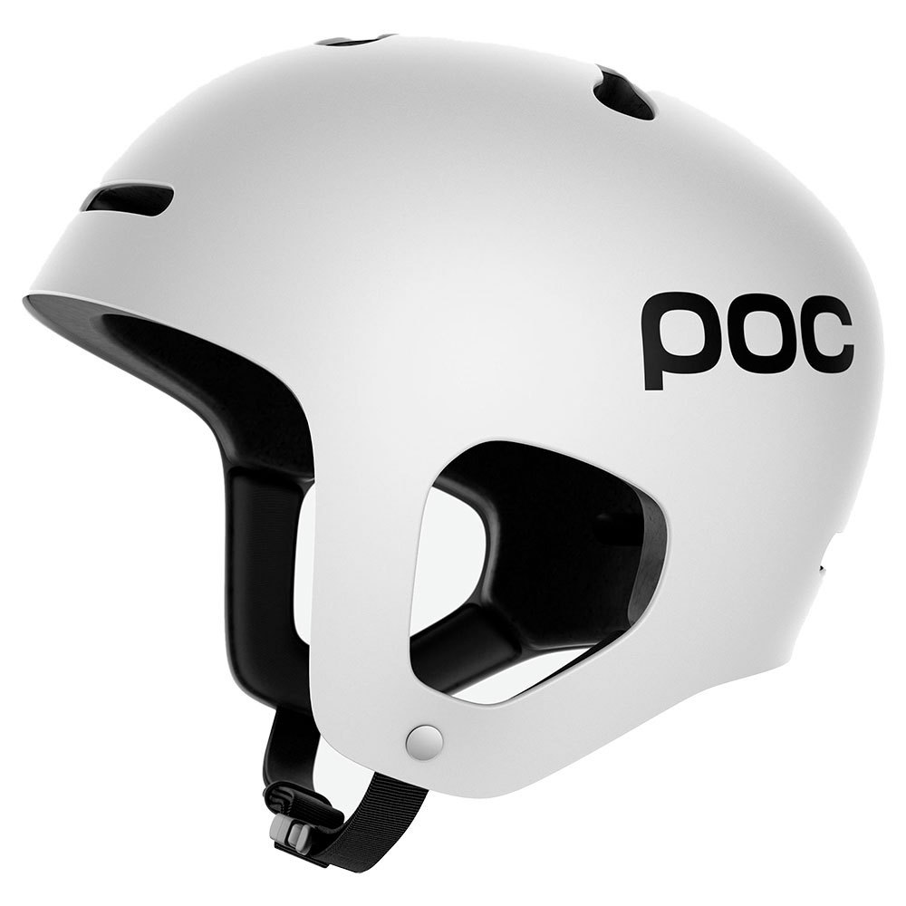 poc-auric-xs-s-51-54-cm-hydrogen-white