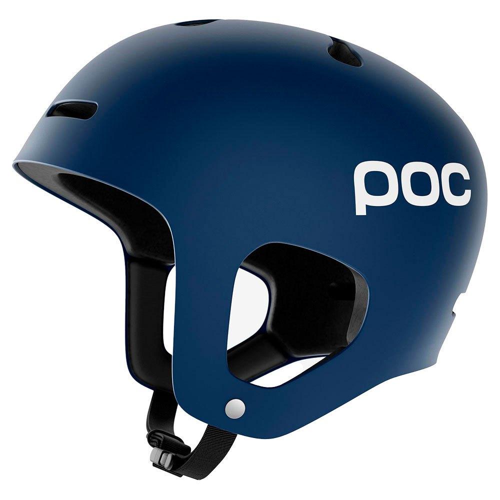 poc-auric-xs-s-51-54-cm-lead-blue