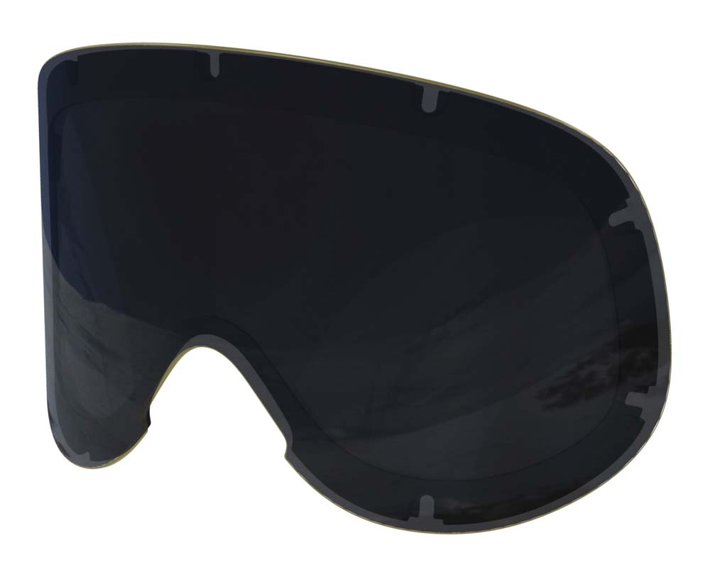 poc-lid-lens-cat4-black
