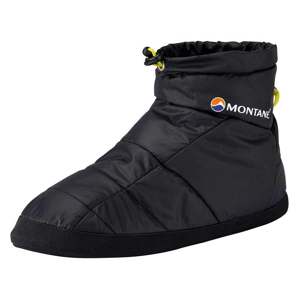 Montane Prism Bootie EU 41-43 Black