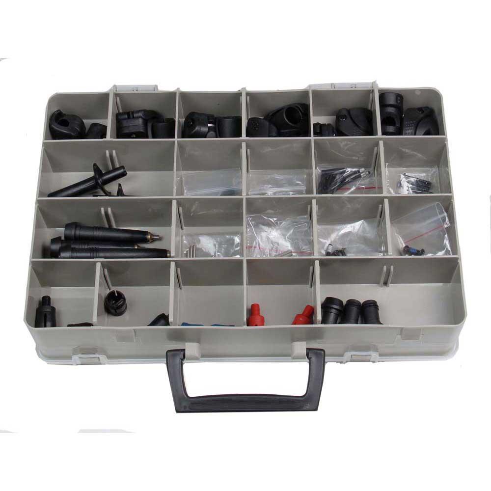 Black-Diamond-Pole-Spare-Parts-Kit