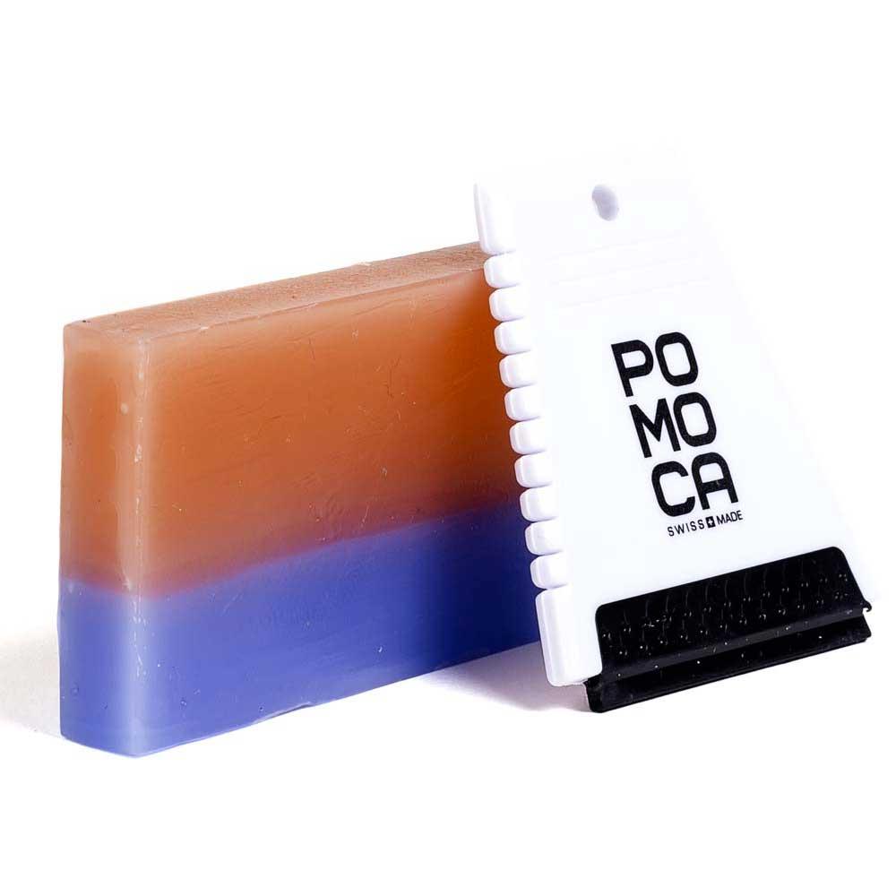 pomoca-bicolor-wax-30-gr-red-blue