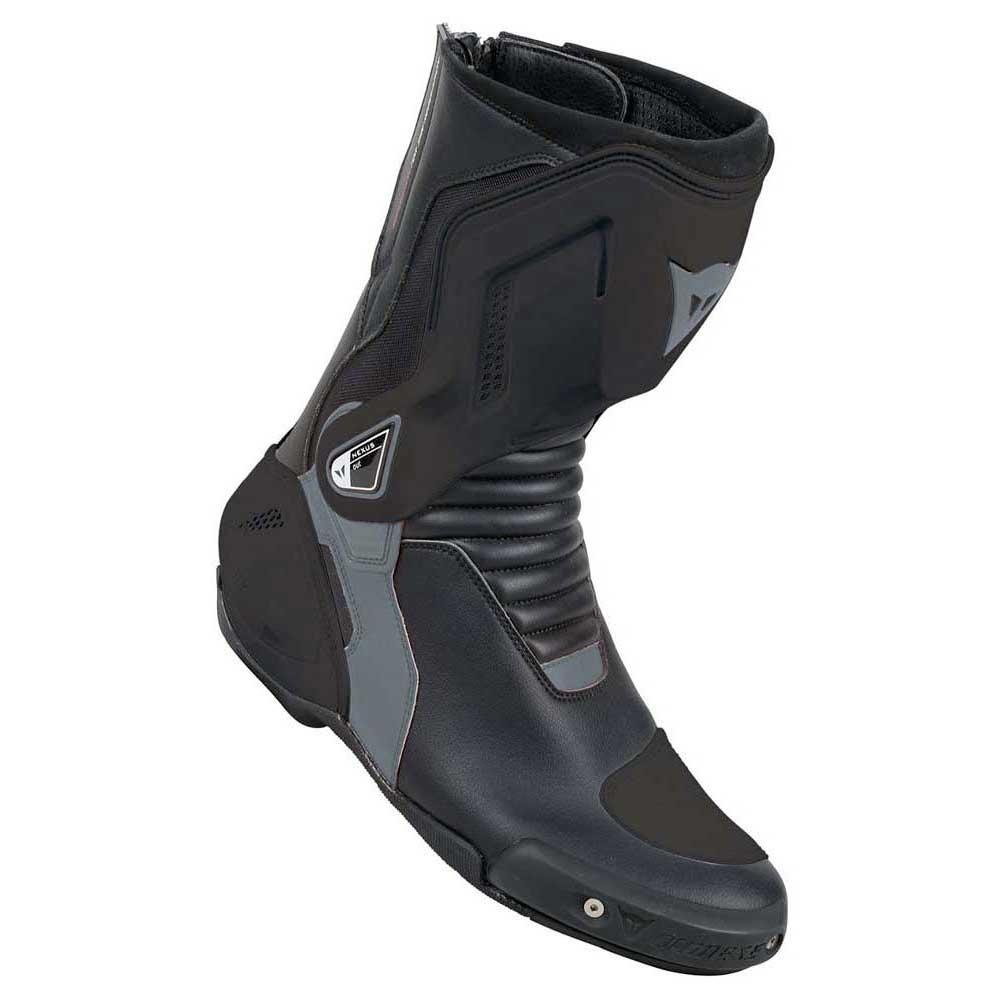 bottes-nexus-lady-boots