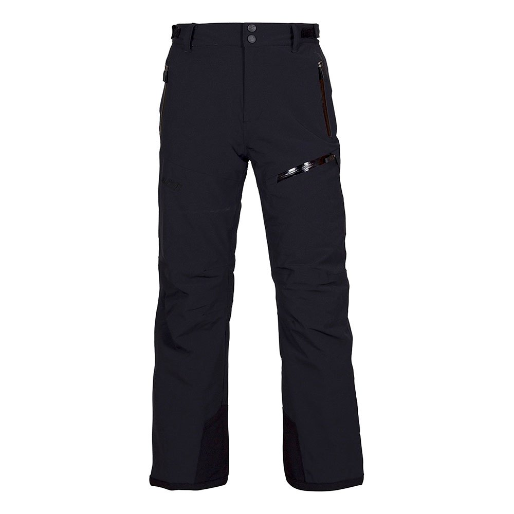 soll-backcountry-12-years-black