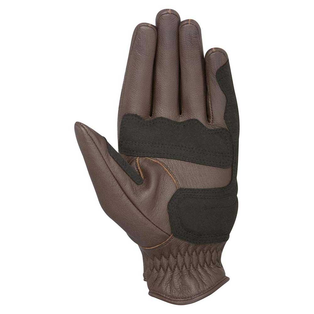 handschuhe-robinson-oscar