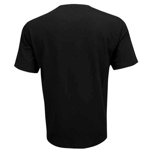 Benlee-Boxing-Logo-Black-Camisetas-Benlee-fitness-Ropa-hombre