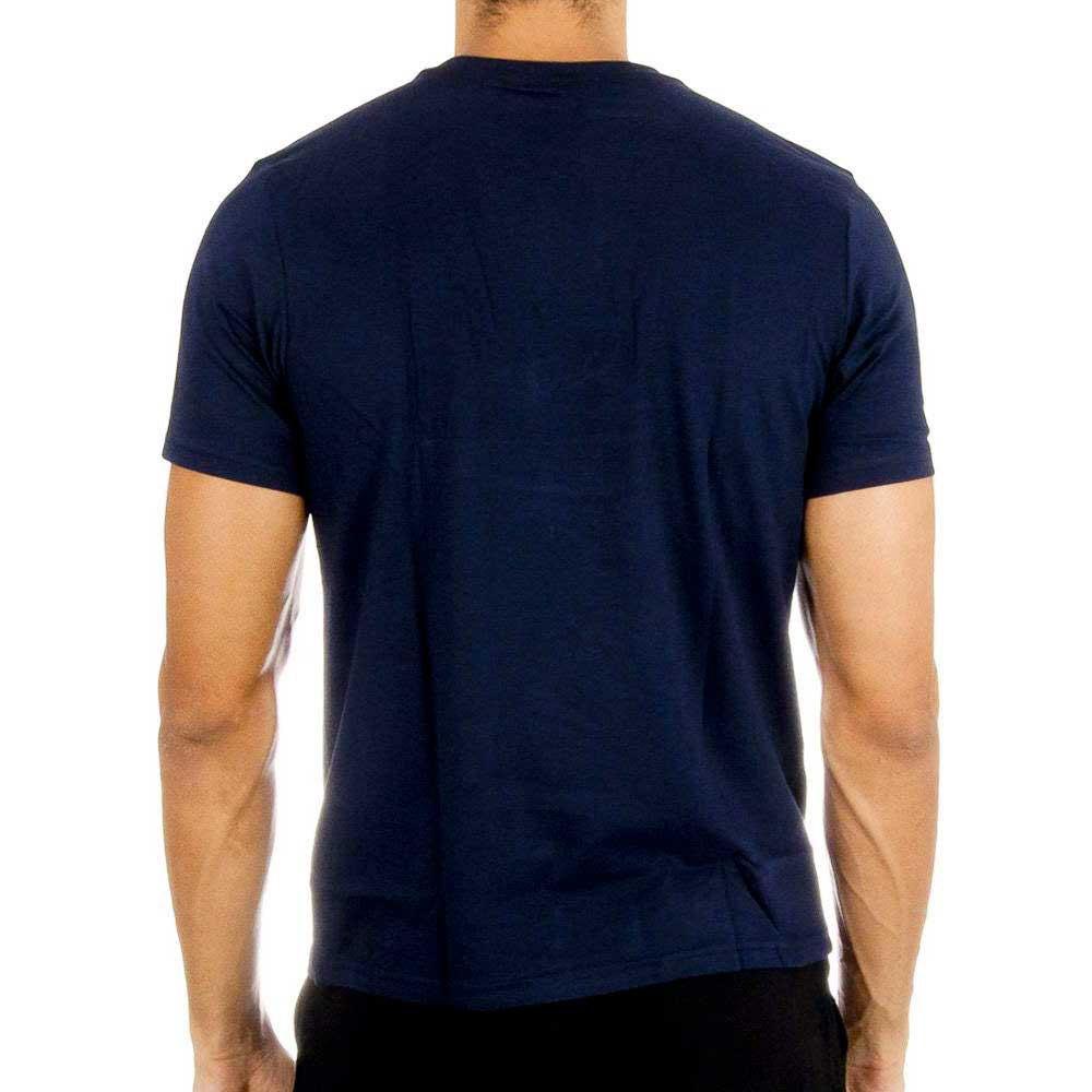 Ralph-Lauren-T-shirt-Short-Sleeve-Man