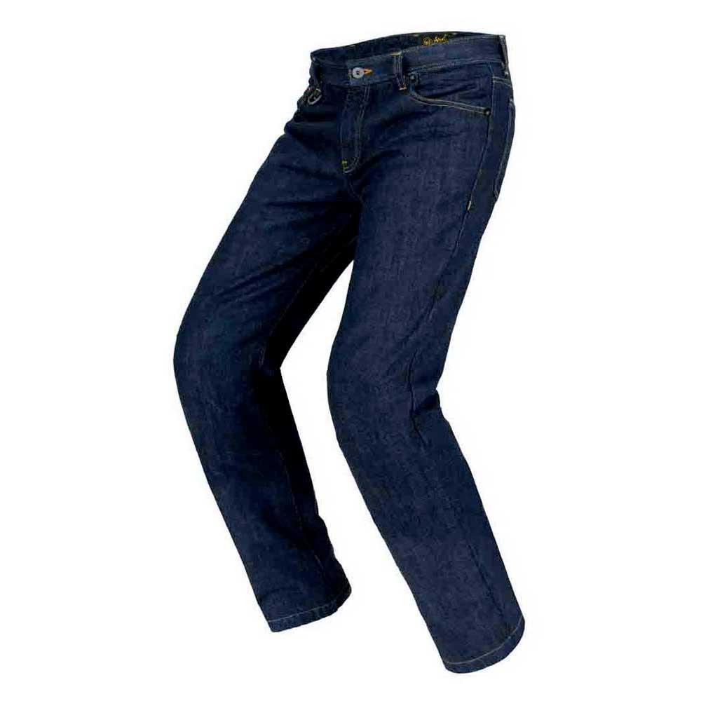pantalons-j-flex