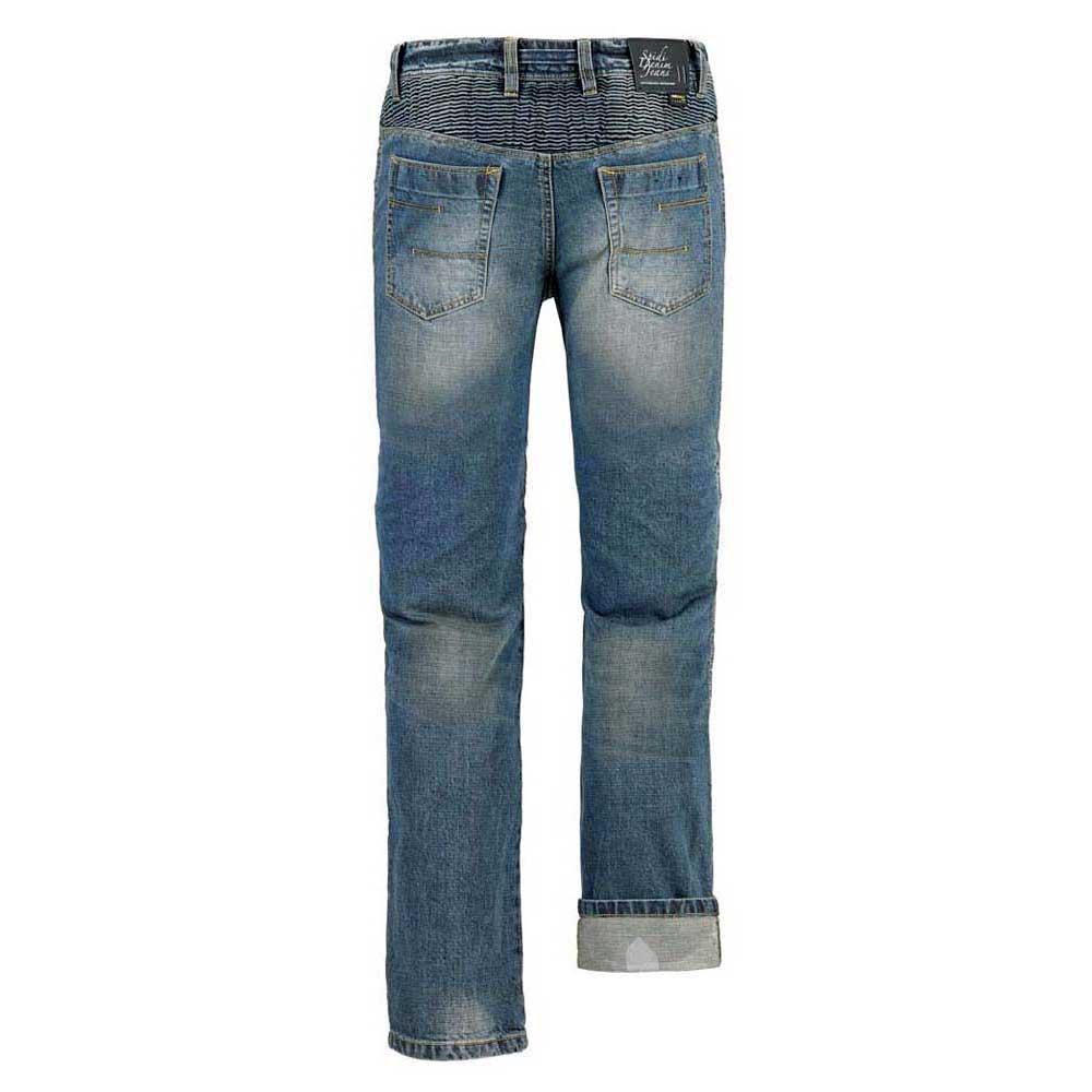 hosen-j-racing-pants