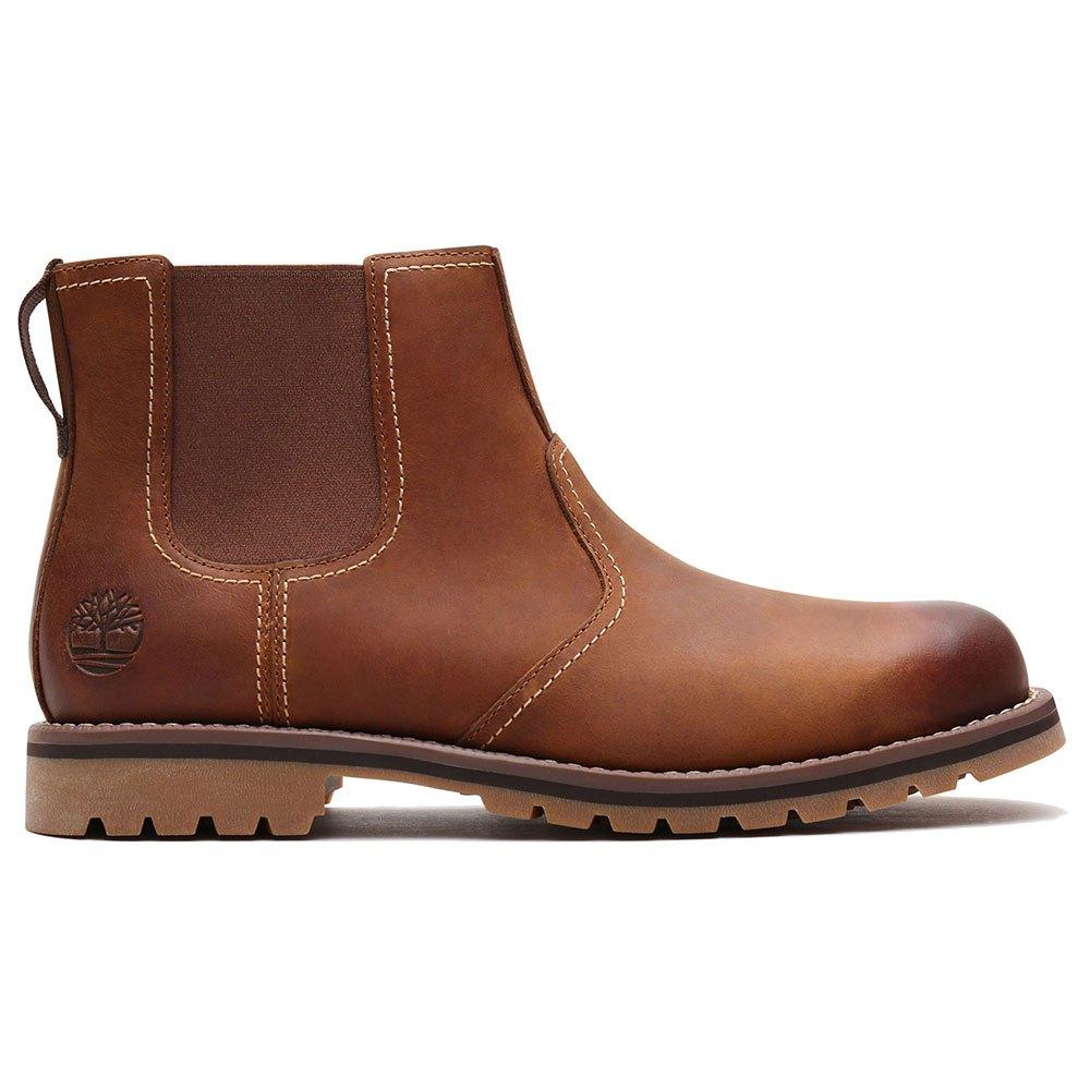 timberland-larchmont-chelsea-eu-41-1-2-brown