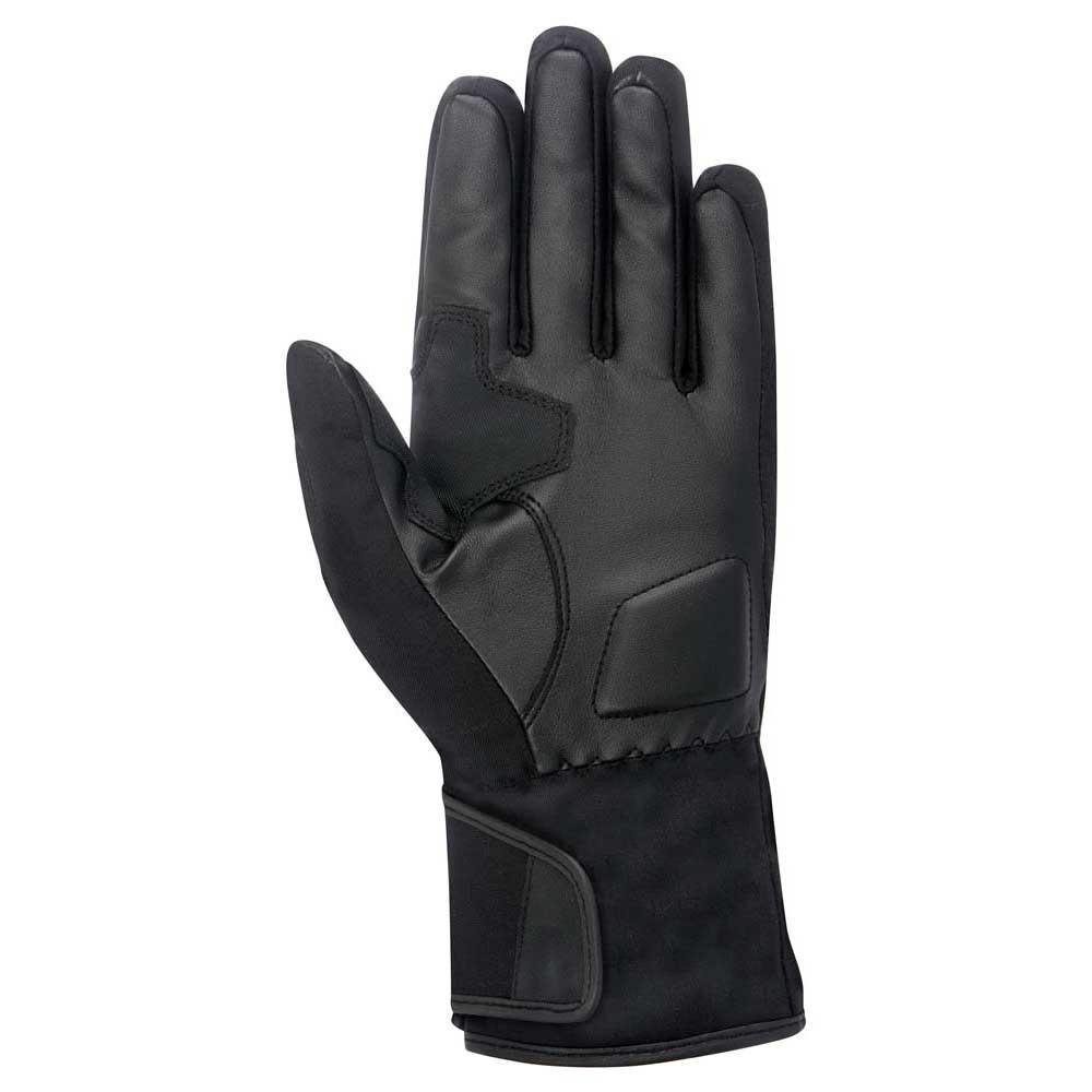 handschuhe-stella-sr-3-drystar