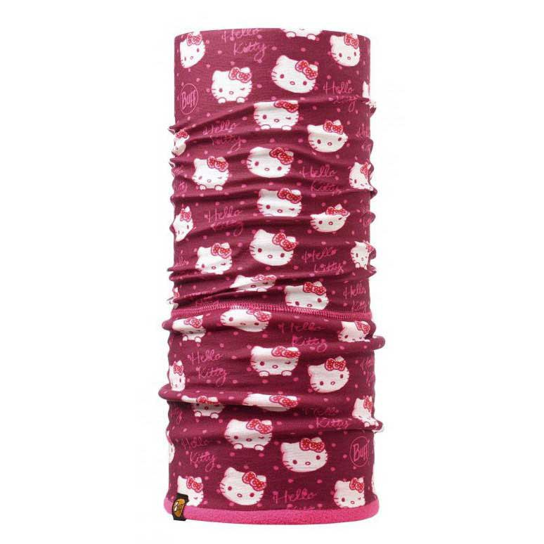 Buff ® Hello Kitty Polar Child One Size Wink