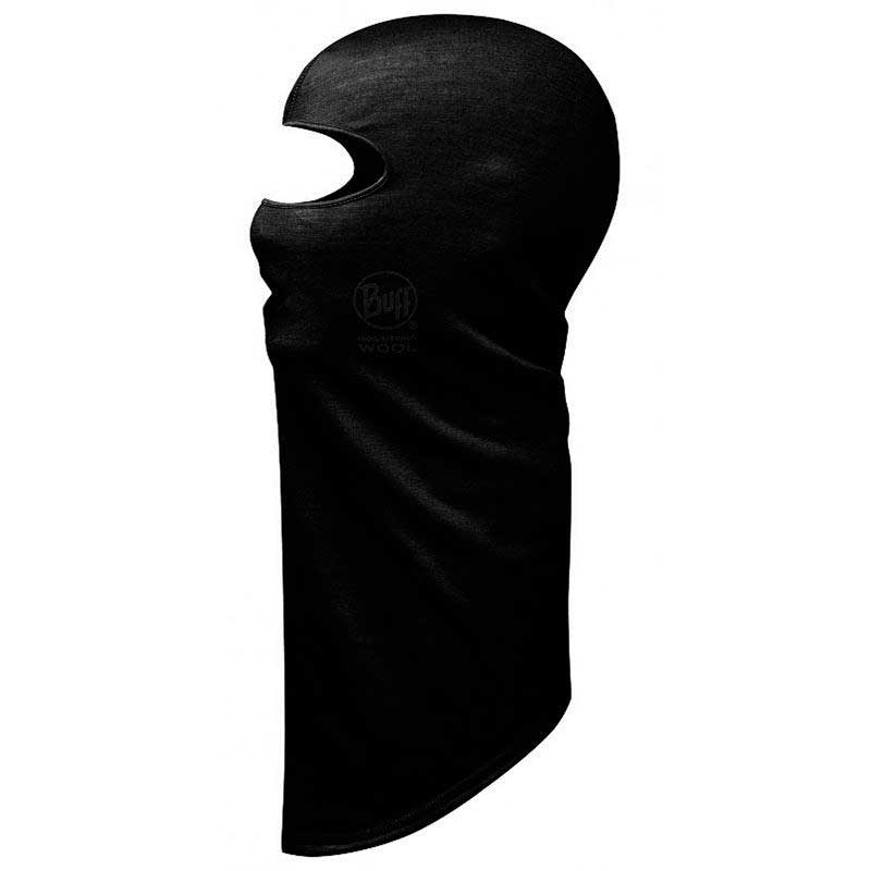 buff-light-merino-wool-balaclava-one-size-black