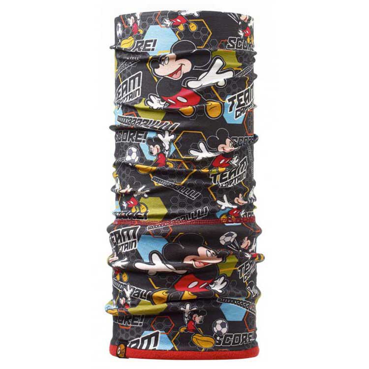 Buff ® Mickey Polar Child One Size Team / Samba