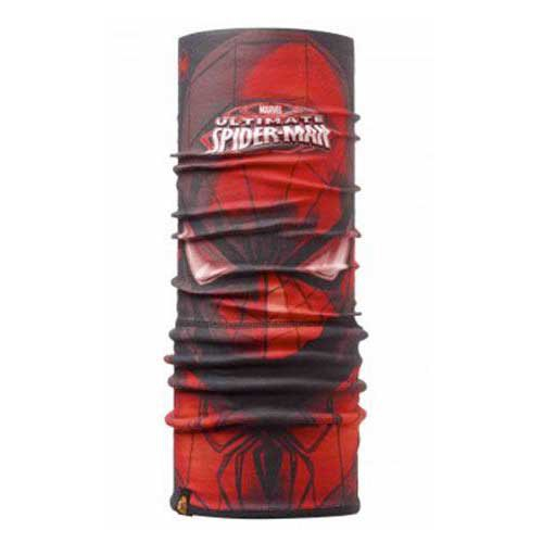Buff ® Superheroes Polar One Size Ultimate