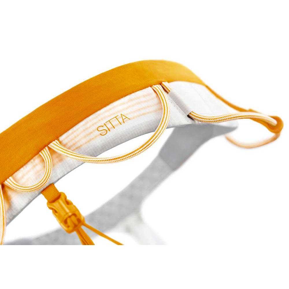 petzl-sitta-s-orange-white