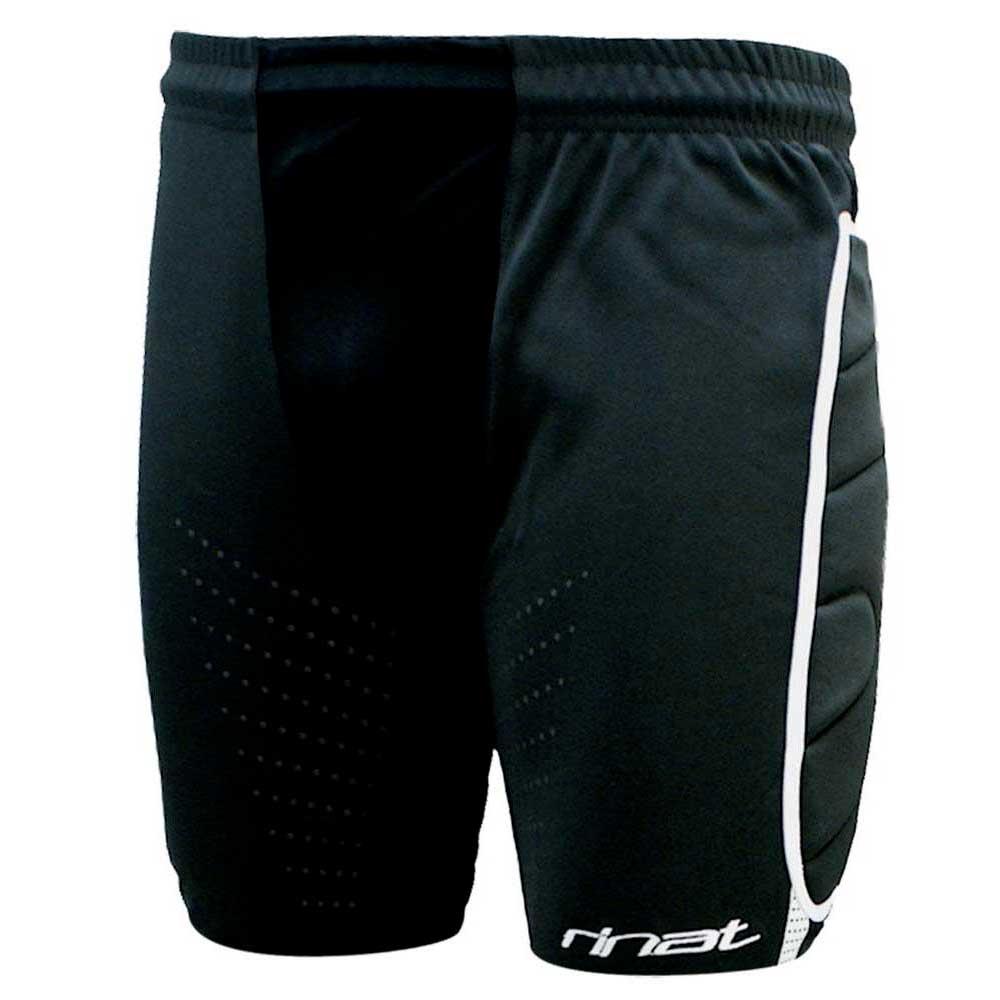 Rinat Short Moya XL Black