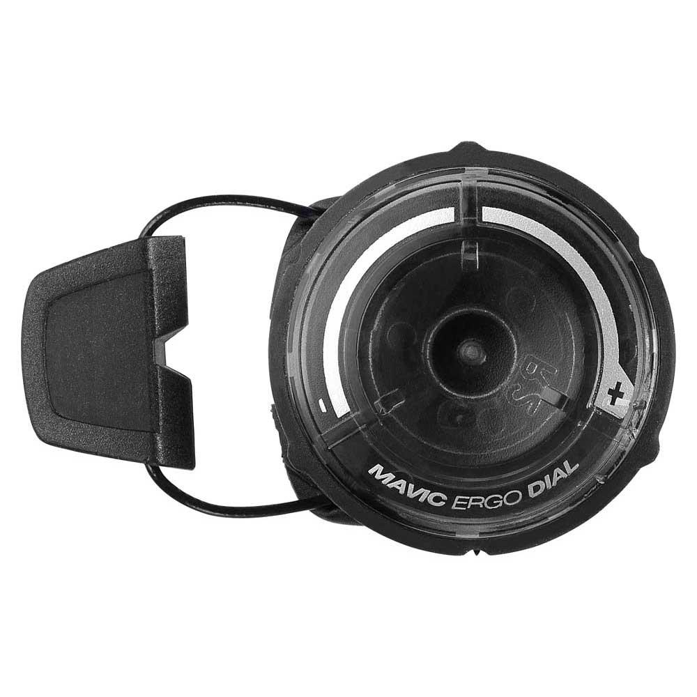 Spare parts Mavic Ergo Dial 20cm