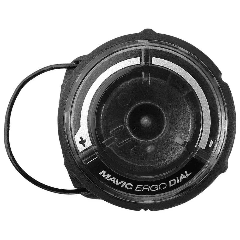 Spare parts Mavic Ergo Dial 35cm Kit
