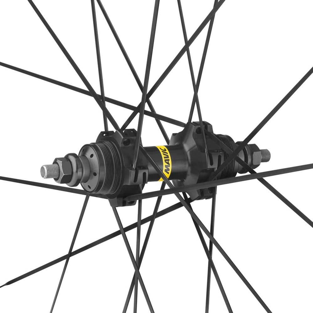 mavic-ellipse-rear-12-x-142-mm-black
