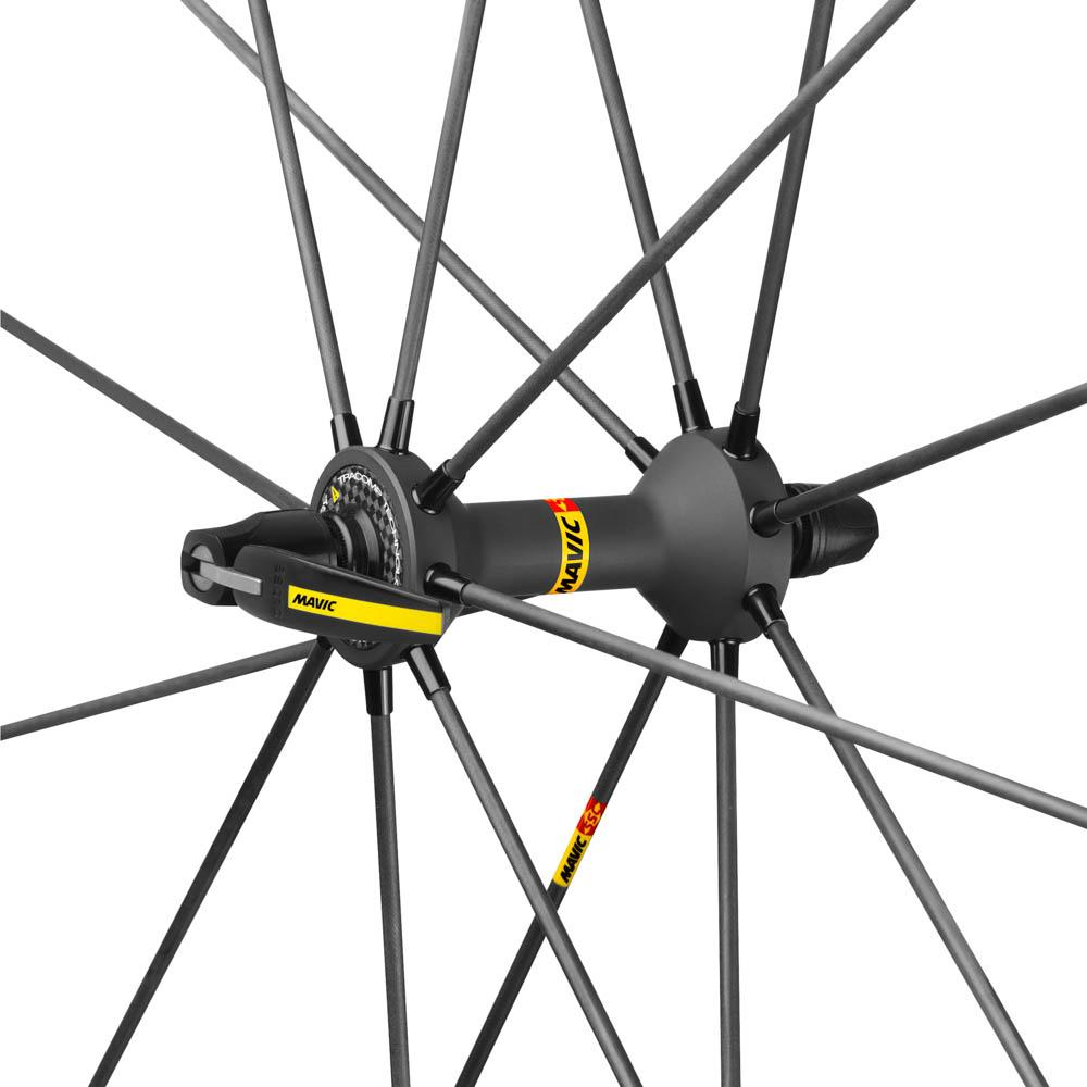 mavic-r-sys-slr-front-9-x-100-mm-black
